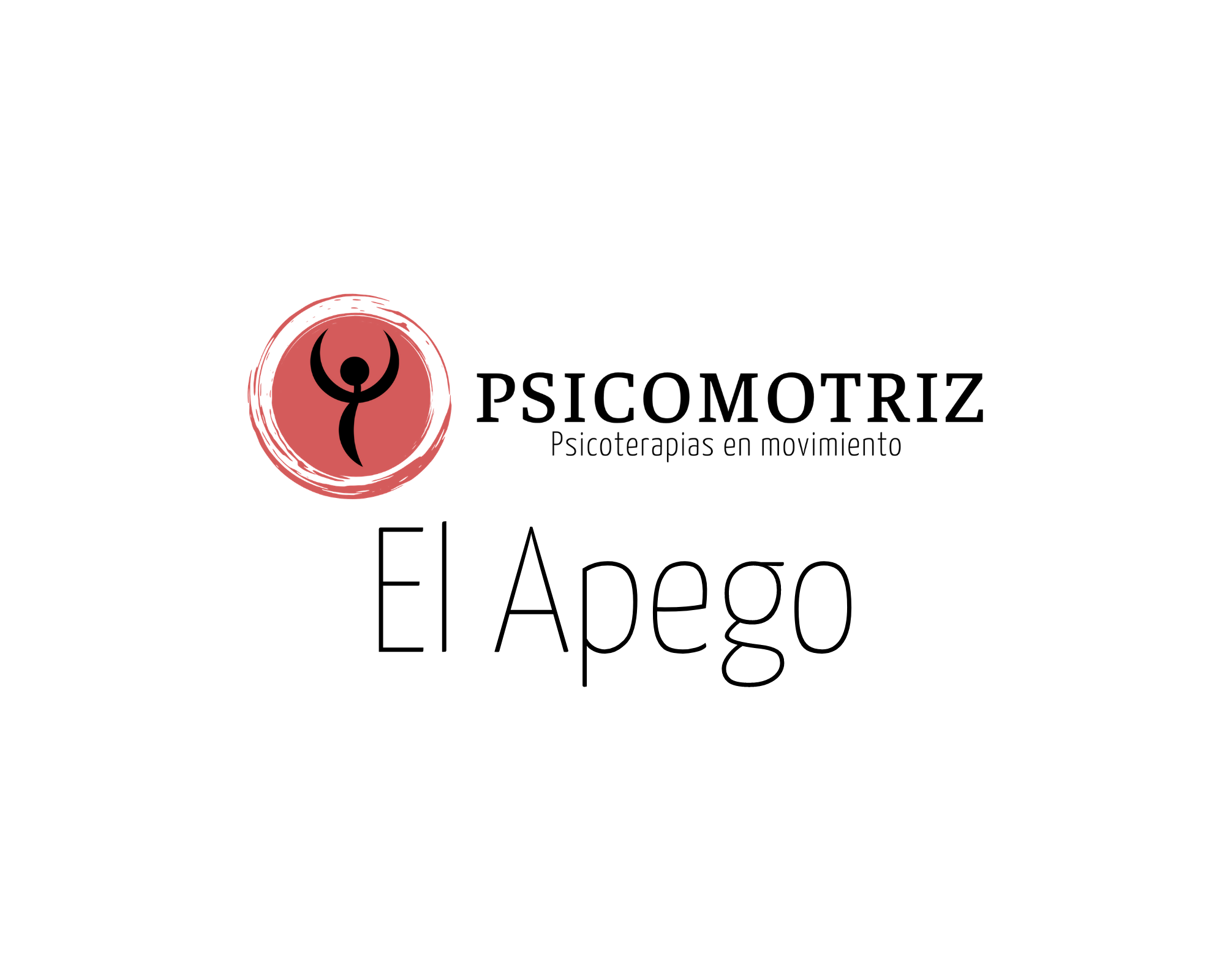El Apego