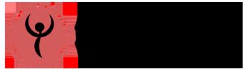 Psicomotriz Logo
